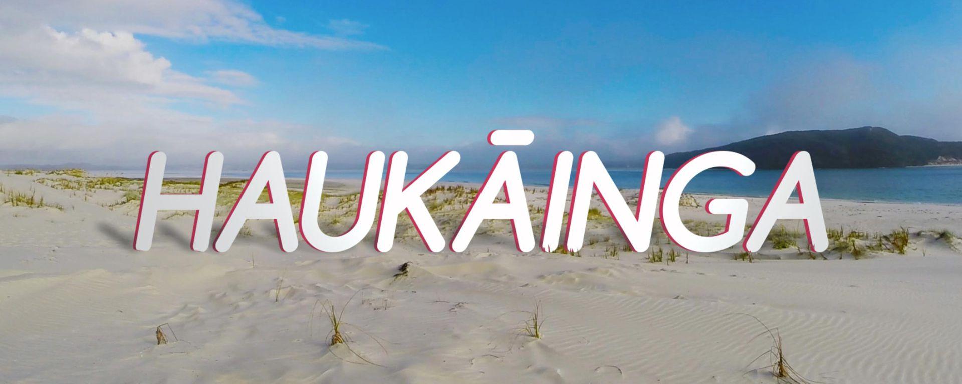 Haukāinga