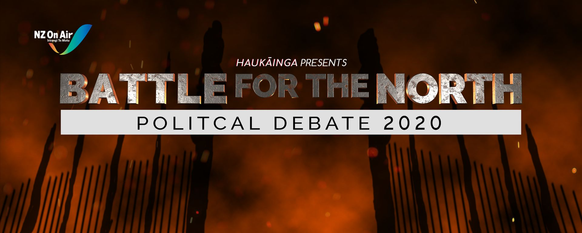 Battle For The North 2020
