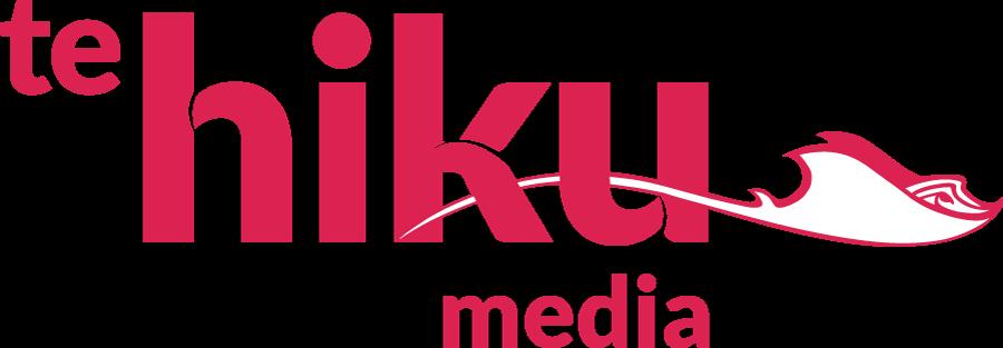 Te Hiku Media
